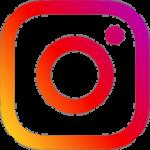 instagram-160