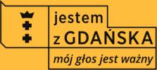 jestem-z-gdanska