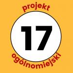 projekt-nr-17